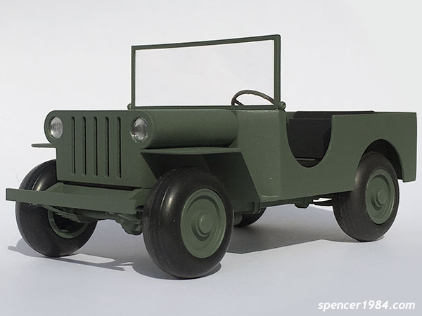 beetle-bailey-jeep-08.jpg