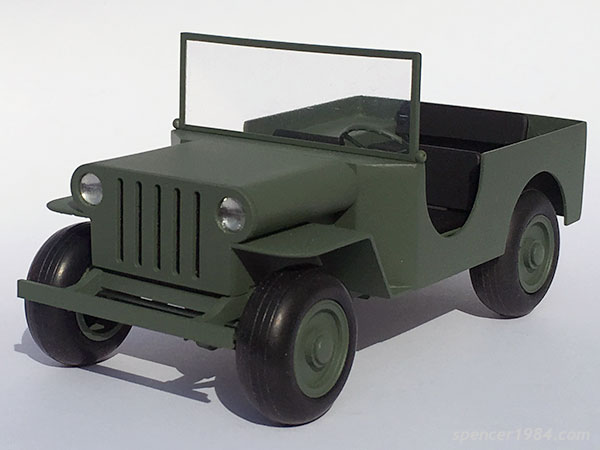 beetle-bailey-jeep-09.jpg