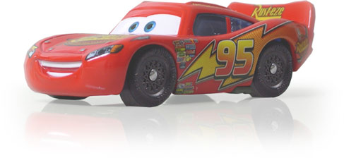 Lightning McQueen Pinewood Derby Template NewsWeblog – Pinewood Derby Template