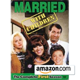 Married...With Children