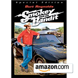 Smokey and the Bandit Special Edition