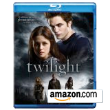 Twilight Special Edition DVD