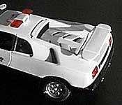 Transformers 2000 Mach Alert rear 3/4 view