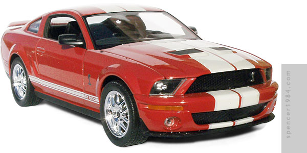 i am legend shelby mustang gt 500. Black Bedroom Furniture Sets. Home Design Ideas
