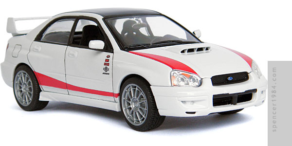 name of the subaru in born to race catalogue of schemas born to race 1 name of the subaru in born to race